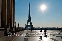 Photo professionnelle pour hotels et tourisme à Paris