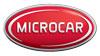 logo-microcar.jpg
