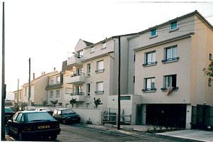 BBC-Romainville