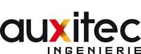 auxitec-technologies_logo.jpg