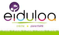 eiduloa-logo.jpg
