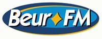 beurFM-logo.jpg