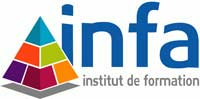 INFA-logo.jpg