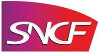 SNCF_logo200px.jpg