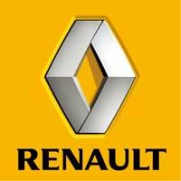 renault-logo.jpg