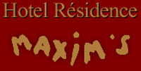 residence-maxims.jpg
