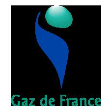 Gaz_de_France.png
