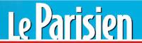 Graines de Créateurs - article dans le Parisien du 17 octobre 2013