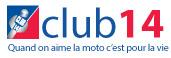 LogoCLUB-14.jpg