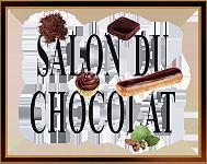 Graines de Créateurs vous accueille au salon du Chocolat avec sa Brioche artisanale