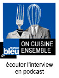 France-Bleu-On-cuisine-ensemble.jpg