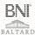 BNI-Baltard-40x40.jpg