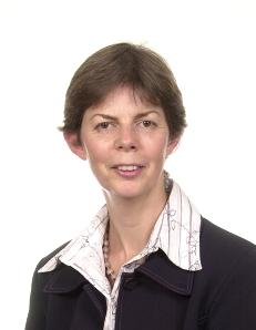 Anne Steier écrivain public