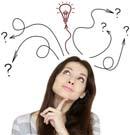 questions-clients