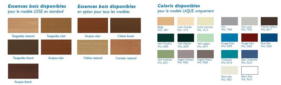 coloris-essences.jpg