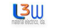 l3w-material-electrico-lda_big.jpg
