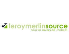 leroy-merlin-source-240.png