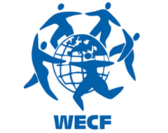 logoWECF-240.png