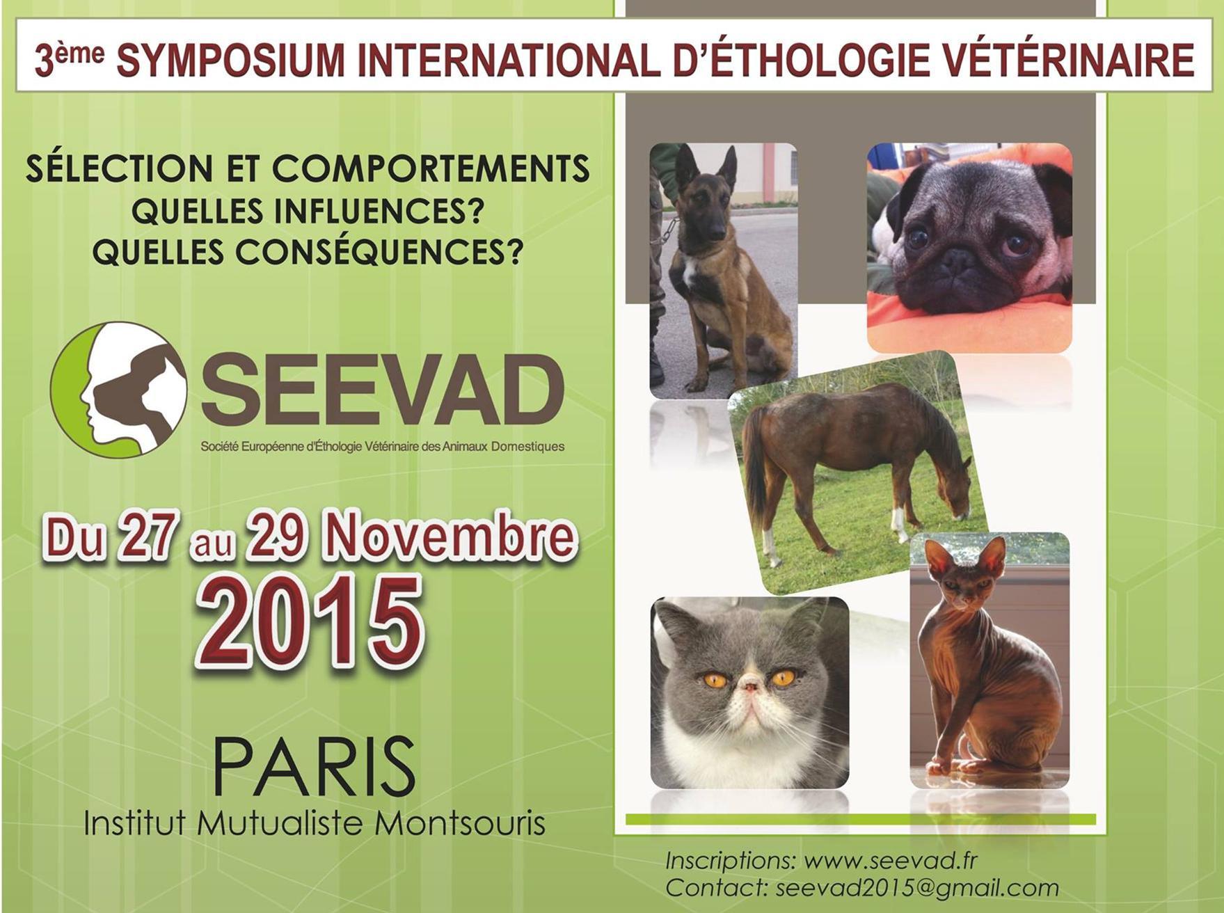 Symposium SEEVAD 2015.jpg