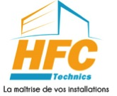 Logo HFC.jpg
