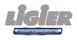 logo-ligier-pro40pxH.jpg