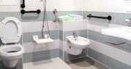 salle-de-bain-handicap.jpg