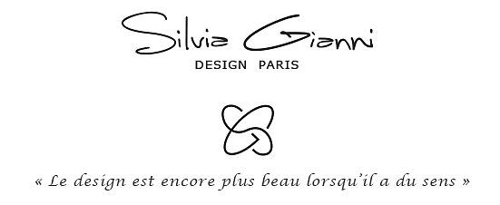Logo-Gianni.jpg
