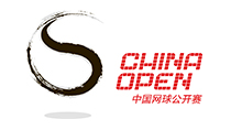 china-open-tennis.jpg