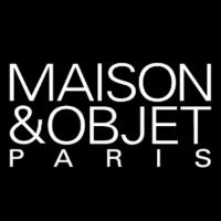 Salon maison et Objets Paris 2016