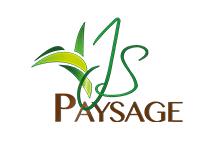 JS Paysage
