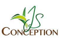 JS CONCEPTION