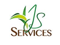 Service d'entretien de jardin des particuliers (78)