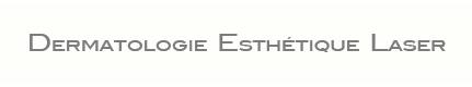 dermatologie esthetique laser